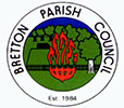 Bretton Parish council