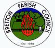 Bretton Parish council
