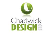 Chadwick Design